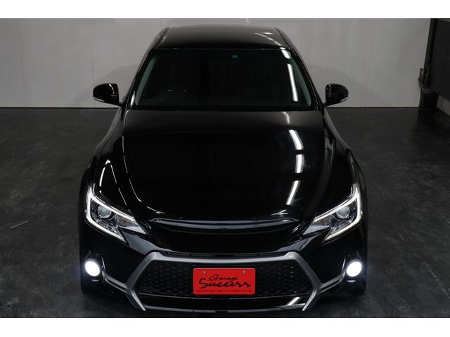 250G リラックスセレ・ブラックレザーリミテッド G's仕様/新WORKマイスター19AW/社外車高調/シーケンシャルスモークテールランプ/黒革シート/シートヒーター/Bluetoothオーディオ/バックカメラ/ETC/パワーシート(55枚目)