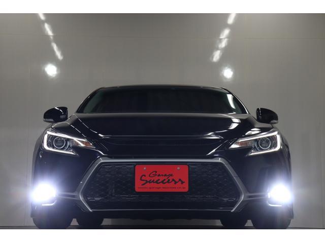 250G リラックスセレ・ブラックレザーリミテッド G's仕様/新WORKマイスター19AW/社外車高調/シーケンシャルスモークテールランプ/黒革シート/シートヒーター/Bluetoothオーディオ/バックカメラ/ETC/パワーシート(56枚目)