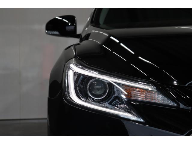 250G リラックスセレ・ブラックレザーリミテッド G's仕様/新WORKマイスター19AW/社外車高調/シーケンシャルスモークテールランプ/黒革シート/シートヒーター/Bluetoothオーディオ/バックカメラ/ETC/パワーシート(57枚目)
