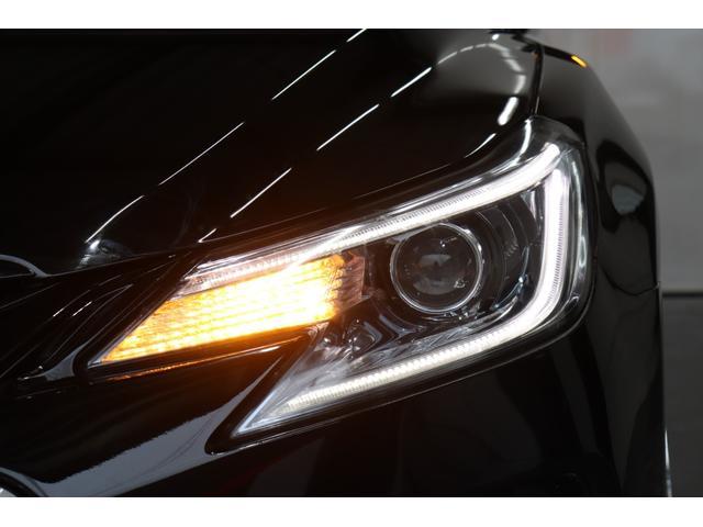 250G リラックスセレ・ブラックレザーリミテッド G's仕様/新WORKマイスター19AW/社外車高調/シーケンシャルスモークテールランプ/黒革シート/シートヒーター/Bluetoothオーディオ/バックカメラ/ETC/パワーシート(58枚目)