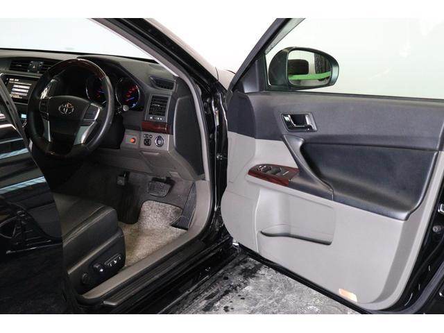 250G リラックスセレ・ブラックレザーリミテッド G's仕様/新WORKマイスター19AW/社外車高調/シーケンシャルスモークテールランプ/黒革シート/シートヒーター/Bluetoothオーディオ/バックカメラ/ETC/パワーシート(61枚目)