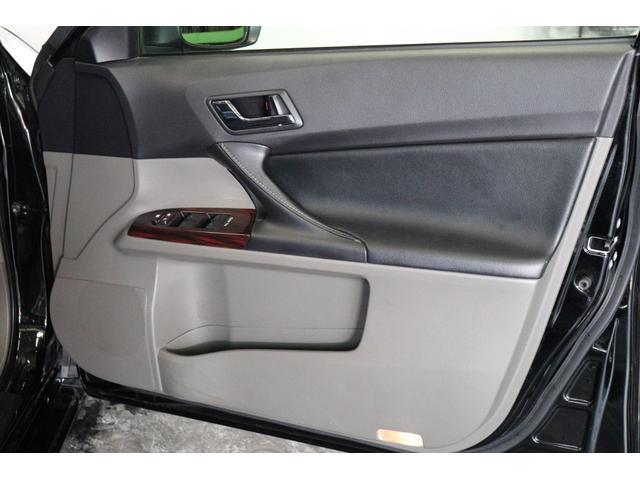 250G リラックスセレ・ブラックレザーリミテッド G's仕様/新WORKマイスター19AW/社外車高調/シーケンシャルスモークテールランプ/黒革シート/シートヒーター/Bluetoothオーディオ/バックカメラ/ETC/パワーシート(62枚目)