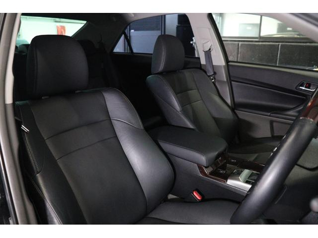 250G リラックスセレ・ブラックレザーリミテッド G's仕様/新WORKマイスター19AW/社外車高調/シーケンシャルスモークテールランプ/黒革シート/シートヒーター/Bluetoothオーディオ/バックカメラ/ETC/パワーシート(65枚目)