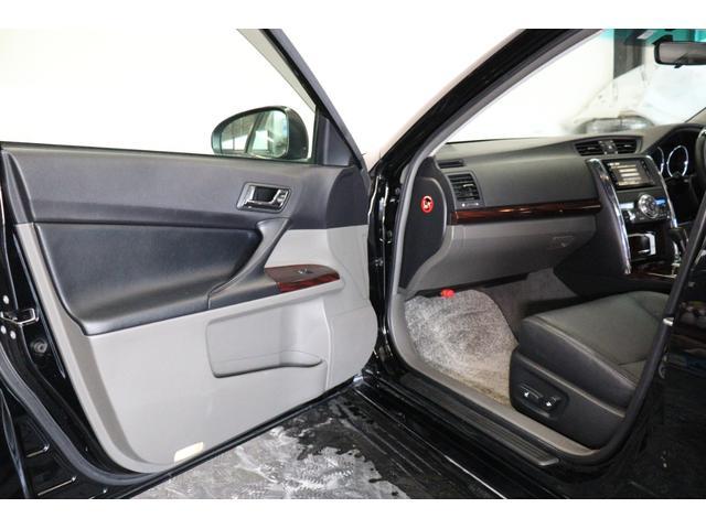 250G リラックスセレ・ブラックレザーリミテッド G's仕様/新WORKマイスター19AW/社外車高調/シーケンシャルスモークテールランプ/黒革シート/シートヒーター/Bluetoothオーディオ/バックカメラ/ETC/パワーシート(66枚目)