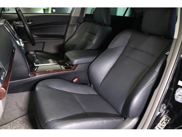 250G リラックスセレ・ブラックレザーリミテッド G's仕様/新WORKマイスター19AW/社外車高調/シーケンシャルスモークテールランプ/黒革シート/シートヒーター/Bluetoothオーディオ/バックカメラ/ETC/パワーシート(69枚目)