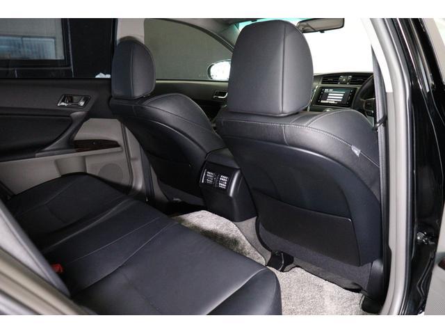 250G リラックスセレ・ブラックレザーリミテッド G's仕様/新WORKマイスター19AW/社外車高調/シーケンシャルスモークテールランプ/黒革シート/シートヒーター/Bluetoothオーディオ/バックカメラ/ETC/パワーシート(71枚目)