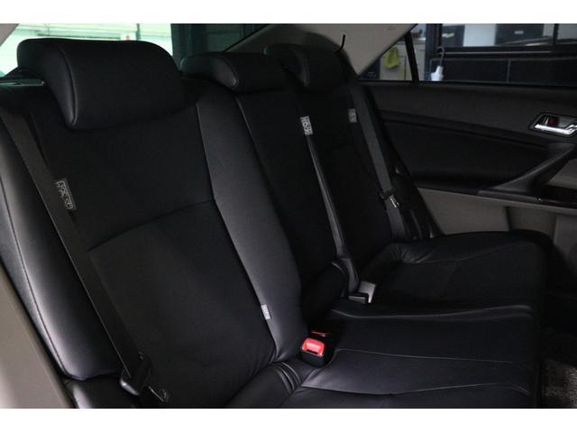 250G リラックスセレ・ブラックレザーリミテッド G's仕様/新WORKマイスター19AW/社外車高調/シーケンシャルスモークテールランプ/黒革シート/シートヒーター/Bluetoothオーディオ/バックカメラ/ETC/パワーシート(72枚目)