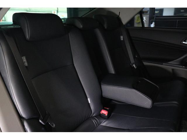 250G リラックスセレ・ブラックレザーリミテッド G's仕様/新WORKマイスター19AW/社外車高調/シーケンシャルスモークテールランプ/黒革シート/シートヒーター/Bluetoothオーディオ/バックカメラ/ETC/パワーシート(73枚目)