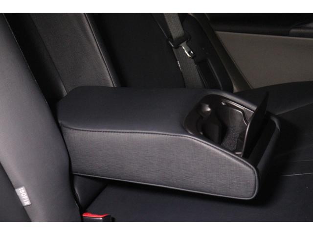 250G リラックスセレ・ブラックレザーリミテッド G's仕様/新WORKマイスター19AW/社外車高調/シーケンシャルスモークテールランプ/黒革シート/シートヒーター/Bluetoothオーディオ/バックカメラ/ETC/パワーシート(74枚目)