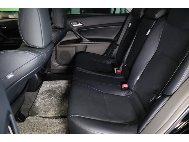 250G リラックスセレ・ブラックレザーリミテッド G's仕様/新WORKマイスター19AW/社外車高調/シーケンシャルスモークテールランプ/黒革シート/シートヒーター/Bluetoothオーディオ/バックカメラ/ETC/パワーシート(76枚目)