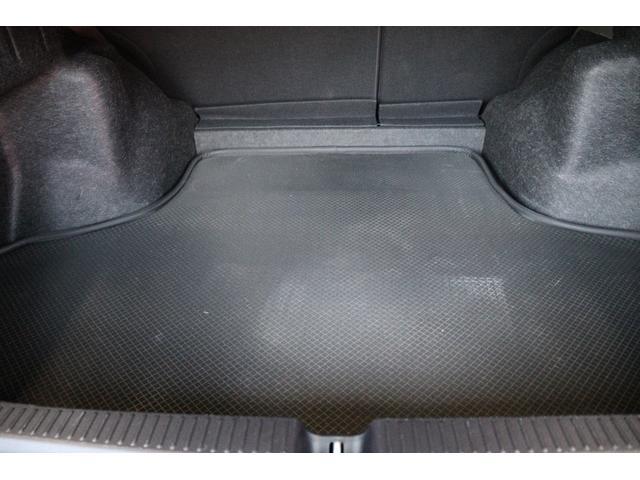 250G リラックスセレ・ブラックレザーリミテッド G's仕様/新WORKマイスター19AW/社外車高調/シーケンシャルスモークテールランプ/黒革シート/シートヒーター/Bluetoothオーディオ/バックカメラ/ETC/パワーシート(77枚目)