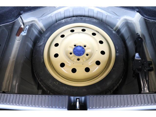 250G リラックスセレ・ブラックレザーリミテッド G's仕様/新WORKマイスター19AW/社外車高調/シーケンシャルスモークテールランプ/黒革シート/シートヒーター/Bluetoothオーディオ/バックカメラ/ETC/パワーシート(79枚目)
