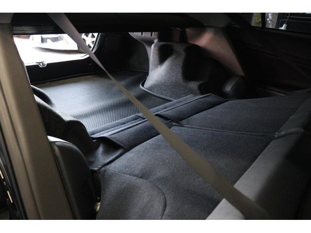 250G リラックスセレ・ブラックレザーリミテッド G's仕様/新WORKマイスター19AW/社外車高調/シーケンシャルスモークテールランプ/黒革シート/シートヒーター/Bluetoothオーディオ/バックカメラ/ETC/パワーシート(80枚目)