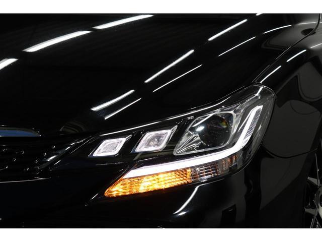 250S モデリスタエアロ/AMEシュタイナーCVX19AW/TEIN車高調/シーケンシャルスモークテールランプ/黒革シート/シートヒート/パドルシフト/クルーズコントロール/Bluetooth/地デジ/ETC(8枚目)