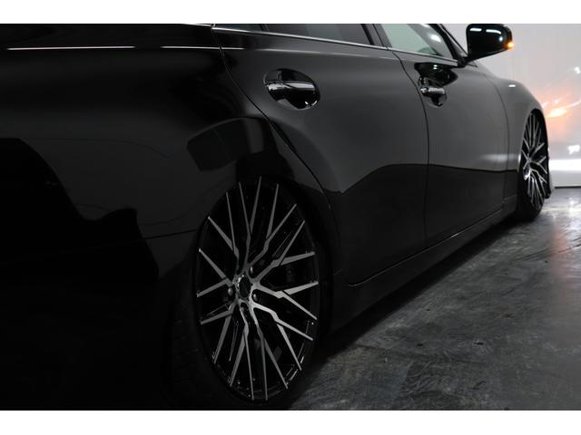 250S モデリスタエアロ/AMEシュタイナーCVX19AW/TEIN車高調/シーケンシャルスモークテールランプ/黒革シート/シートヒート/パドルシフト/クルーズコントロール/Bluetooth/地デジ/ETC(13枚目)
