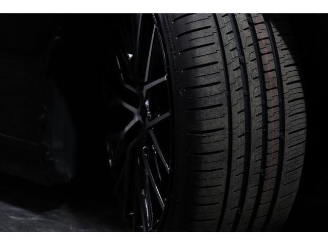 250S モデリスタエアロ/AMEシュタイナーCVX19AW/TEIN車高調/シーケンシャルスモークテールランプ/黒革シート/シートヒート/パドルシフト/クルーズコントロール/Bluetooth/地デジ/ETC(14枚目)
