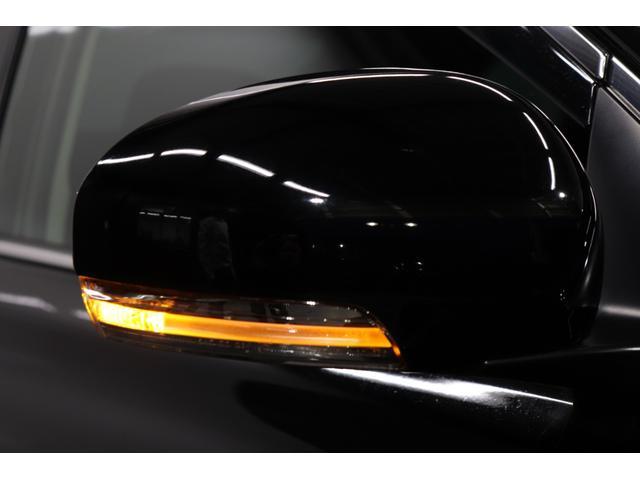 250S モデリスタエアロ/AMEシュタイナーCVX19AW/TEIN車高調/シーケンシャルスモークテールランプ/黒革シート/シートヒート/パドルシフト/クルーズコントロール/Bluetooth/地デジ/ETC(19枚目)
