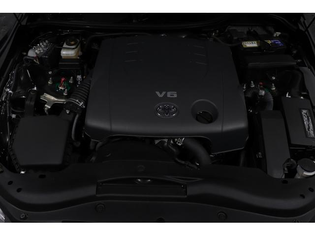 250S モデリスタエアロ/AMEシュタイナーCVX19AW/TEIN車高調/シーケンシャルスモークテールランプ/黒革シート/シートヒート/パドルシフト/クルーズコントロール/Bluetooth/地デジ/ETC(20枚目)