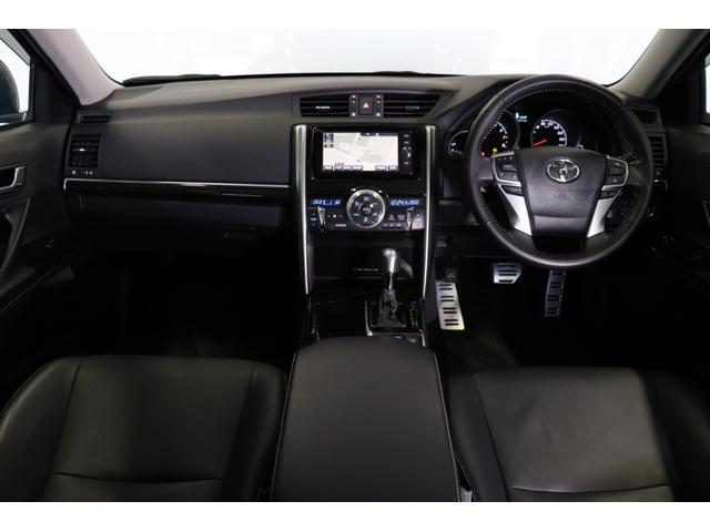 250S モデリスタエアロ/AMEシュタイナーCVX19AW/TEIN車高調/シーケンシャルスモークテールランプ/黒革シート/シートヒート/パドルシフト/クルーズコントロール/Bluetooth/地デジ/ETC(21枚目)