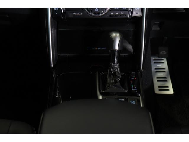 250S モデリスタエアロ/AMEシュタイナーCVX19AW/TEIN車高調/シーケンシャルスモークテールランプ/黒革シート/シートヒート/パドルシフト/クルーズコントロール/Bluetooth/地デジ/ETC(23枚目)