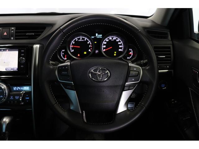 250S モデリスタエアロ/AMEシュタイナーCVX19AW/TEIN車高調/シーケンシャルスモークテールランプ/黒革シート/シートヒート/パドルシフト/クルーズコントロール/Bluetooth/地デジ/ETC(24枚目)