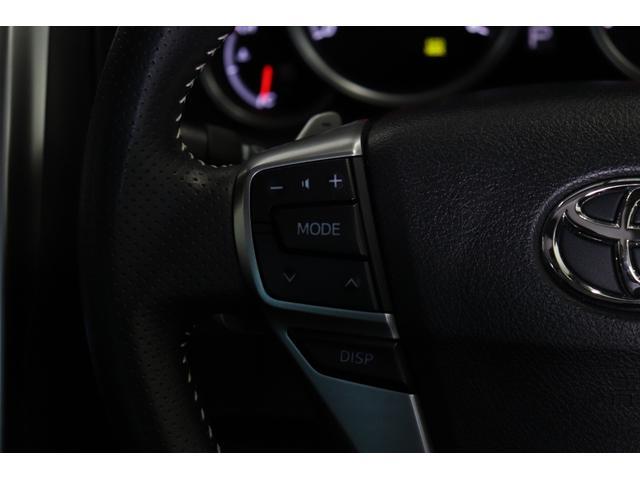 250S モデリスタエアロ/AMEシュタイナーCVX19AW/TEIN車高調/シーケンシャルスモークテールランプ/黒革シート/シートヒート/パドルシフト/クルーズコントロール/Bluetooth/地デジ/ETC(26枚目)