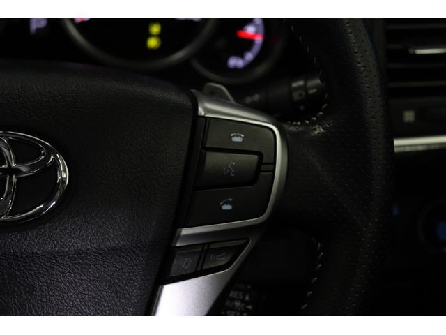 250S モデリスタエアロ/AMEシュタイナーCVX19AW/TEIN車高調/シーケンシャルスモークテールランプ/黒革シート/シートヒート/パドルシフト/クルーズコントロール/Bluetooth/地デジ/ETC(27枚目)