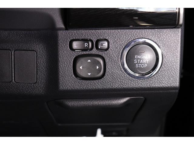 250S モデリスタエアロ/AMEシュタイナーCVX19AW/TEIN車高調/シーケンシャルスモークテールランプ/黒革シート/シートヒート/パドルシフト/クルーズコントロール/Bluetooth/地デジ/ETC(30枚目)