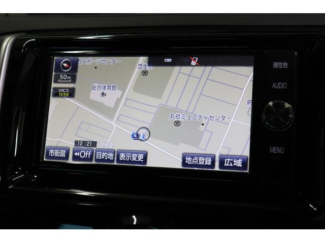 250S モデリスタエアロ/AMEシュタイナーCVX19AW/TEIN車高調/シーケンシャルスモークテールランプ/黒革シート/シートヒート/パドルシフト/クルーズコントロール/Bluetooth/地デジ/ETC(32枚目)