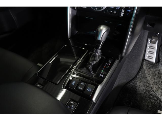 250S モデリスタエアロ/AMEシュタイナーCVX19AW/TEIN車高調/シーケンシャルスモークテールランプ/黒革シート/シートヒート/パドルシフト/クルーズコントロール/Bluetooth/地デジ/ETC(34枚目)