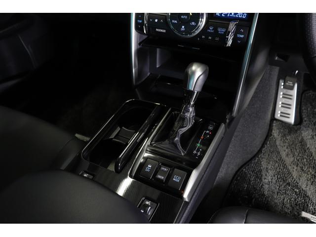 250S モデリスタエアロ/AMEシュタイナーCVX19AW/TEIN車高調/シーケンシャルスモークテールランプ/黒革シート/シートヒート/パドルシフト/クルーズコントロール/Bluetooth/地デジ/ETC(35枚目)