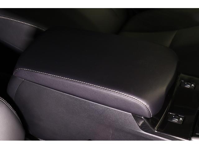 250S モデリスタエアロ/AMEシュタイナーCVX19AW/TEIN車高調/シーケンシャルスモークテールランプ/黒革シート/シートヒート/パドルシフト/クルーズコントロール/Bluetooth/地デジ/ETC(37枚目)