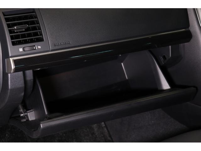 250S モデリスタエアロ/AMEシュタイナーCVX19AW/TEIN車高調/シーケンシャルスモークテールランプ/黒革シート/シートヒート/パドルシフト/クルーズコントロール/Bluetooth/地デジ/ETC(40枚目)