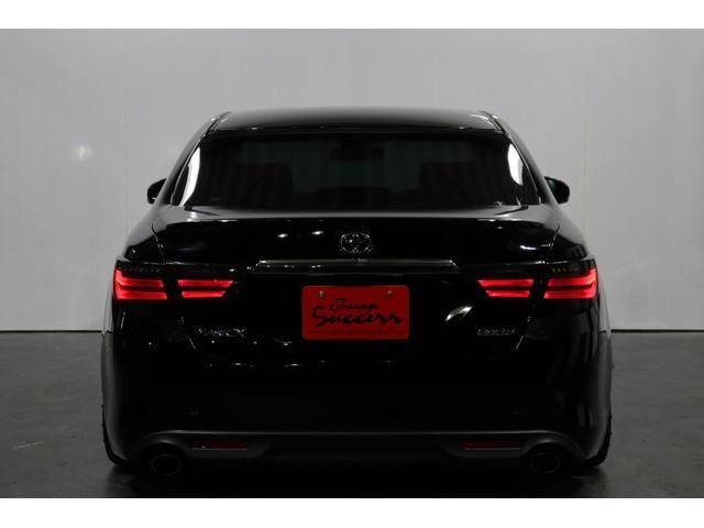 250S モデリスタエアロ/AMEシュタイナーCVX19AW/TEIN車高調/シーケンシャルスモークテールランプ/黒革シート/シートヒート/パドルシフト/クルーズコントロール/Bluetooth/地デジ/ETC(47枚目)