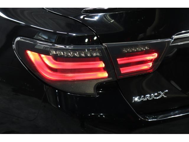 250S モデリスタエアロ/AMEシュタイナーCVX19AW/TEIN車高調/シーケンシャルスモークテールランプ/黒革シート/シートヒート/パドルシフト/クルーズコントロール/Bluetooth/地デジ/ETC(50枚目)