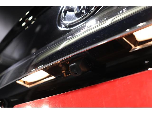 250S モデリスタエアロ/AMEシュタイナーCVX19AW/TEIN車高調/シーケンシャルスモークテールランプ/黒革シート/シートヒート/パドルシフト/クルーズコントロール/Bluetooth/地デジ/ETC(51枚目)