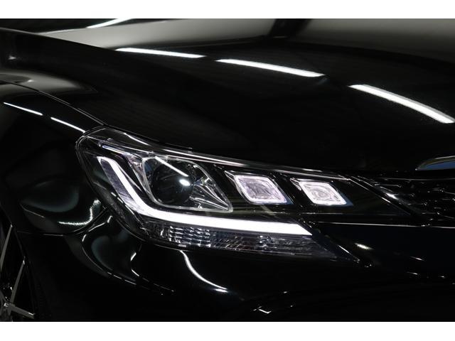 250S モデリスタエアロ/AMEシュタイナーCVX19AW/TEIN車高調/シーケンシャルスモークテールランプ/黒革シート/シートヒート/パドルシフト/クルーズコントロール/Bluetooth/地デジ/ETC(57枚目)