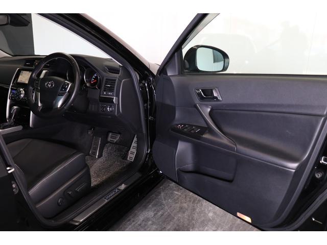 250S モデリスタエアロ/AMEシュタイナーCVX19AW/TEIN車高調/シーケンシャルスモークテールランプ/黒革シート/シートヒート/パドルシフト/クルーズコントロール/Bluetooth/地デジ/ETC(61枚目)