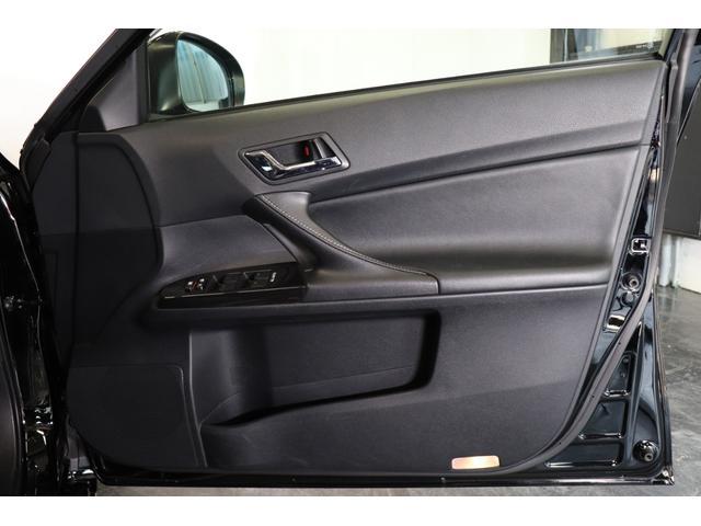 250S モデリスタエアロ/AMEシュタイナーCVX19AW/TEIN車高調/シーケンシャルスモークテールランプ/黒革シート/シートヒート/パドルシフト/クルーズコントロール/Bluetooth/地デジ/ETC(62枚目)