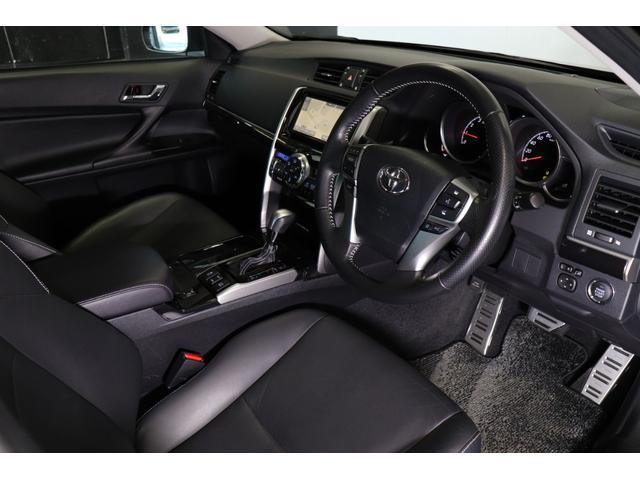 250S モデリスタエアロ/AMEシュタイナーCVX19AW/TEIN車高調/シーケンシャルスモークテールランプ/黒革シート/シートヒート/パドルシフト/クルーズコントロール/Bluetooth/地デジ/ETC(63枚目)