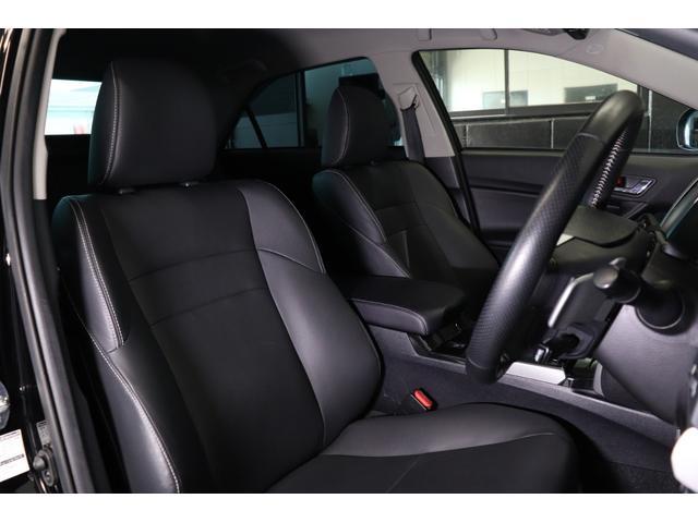 250S モデリスタエアロ/AMEシュタイナーCVX19AW/TEIN車高調/シーケンシャルスモークテールランプ/黒革シート/シートヒート/パドルシフト/クルーズコントロール/Bluetooth/地デジ/ETC(65枚目)