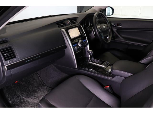 250S モデリスタエアロ/AMEシュタイナーCVX19AW/TEIN車高調/シーケンシャルスモークテールランプ/黒革シート/シートヒート/パドルシフト/クルーズコントロール/Bluetooth/地デジ/ETC(67枚目)