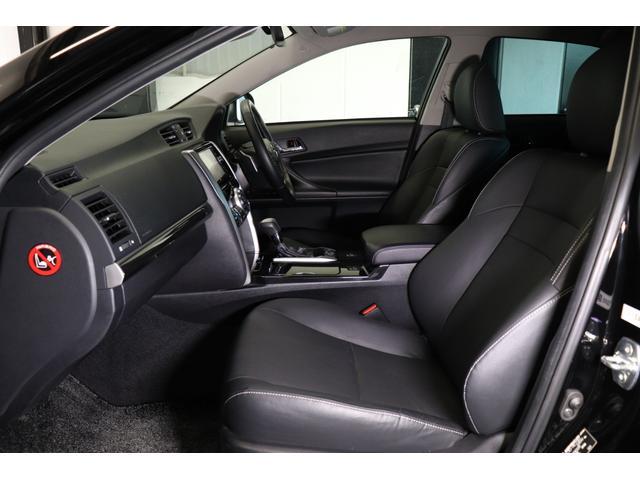 250S モデリスタエアロ/AMEシュタイナーCVX19AW/TEIN車高調/シーケンシャルスモークテールランプ/黒革シート/シートヒート/パドルシフト/クルーズコントロール/Bluetooth/地デジ/ETC(68枚目)