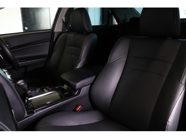 250S モデリスタエアロ/AMEシュタイナーCVX19AW/TEIN車高調/シーケンシャルスモークテールランプ/黒革シート/シートヒート/パドルシフト/クルーズコントロール/Bluetooth/地デジ/ETC(69枚目)