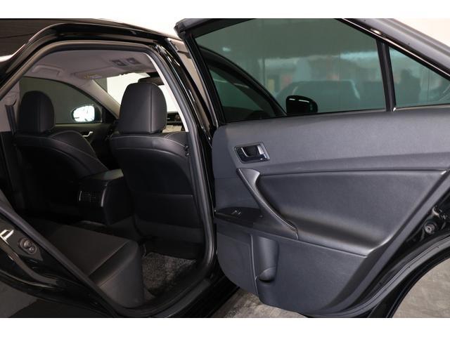 250S モデリスタエアロ/AMEシュタイナーCVX19AW/TEIN車高調/シーケンシャルスモークテールランプ/黒革シート/シートヒート/パドルシフト/クルーズコントロール/Bluetooth/地デジ/ETC(70枚目)