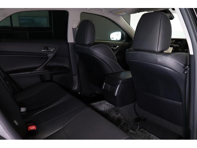 250S モデリスタエアロ/AMEシュタイナーCVX19AW/TEIN車高調/シーケンシャルスモークテールランプ/黒革シート/シートヒート/パドルシフト/クルーズコントロール/Bluetooth/地デジ/ETC(71枚目)