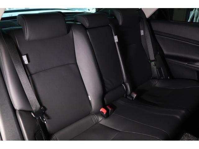 250S モデリスタエアロ/AMEシュタイナーCVX19AW/TEIN車高調/シーケンシャルスモークテールランプ/黒革シート/シートヒート/パドルシフト/クルーズコントロール/Bluetooth/地デジ/ETC(72枚目)