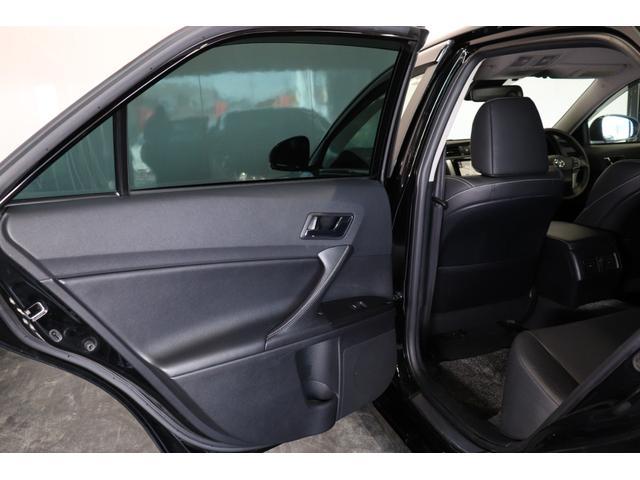 250S モデリスタエアロ/AMEシュタイナーCVX19AW/TEIN車高調/シーケンシャルスモークテールランプ/黒革シート/シートヒート/パドルシフト/クルーズコントロール/Bluetooth/地デジ/ETC(73枚目)