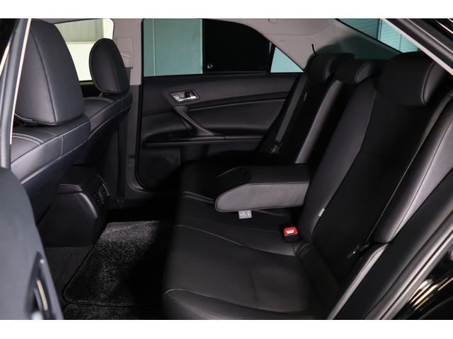 250S モデリスタエアロ/AMEシュタイナーCVX19AW/TEIN車高調/シーケンシャルスモークテールランプ/黒革シート/シートヒート/パドルシフト/クルーズコントロール/Bluetooth/地デジ/ETC(74枚目)