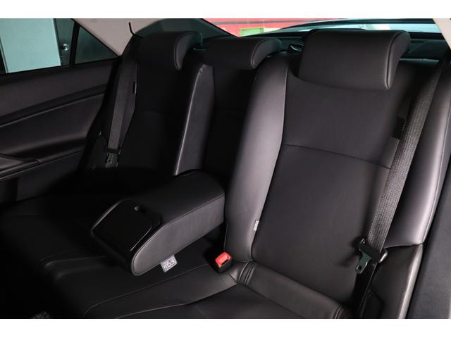 250S モデリスタエアロ/AMEシュタイナーCVX19AW/TEIN車高調/シーケンシャルスモークテールランプ/黒革シート/シートヒート/パドルシフト/クルーズコントロール/Bluetooth/地デジ/ETC(75枚目)